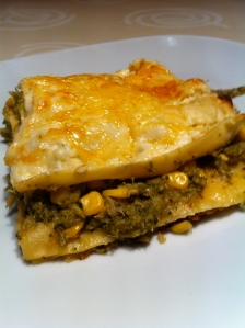 Broccoli-mais-lasagne